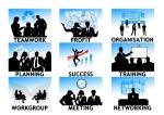 Young-Entrepreneurship Programme