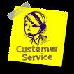 customer-service-survey