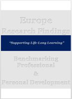 Europe Findings
