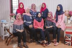 GirlParticipants