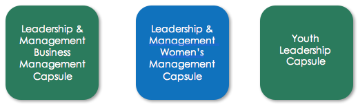 LeadershipManagementIntro