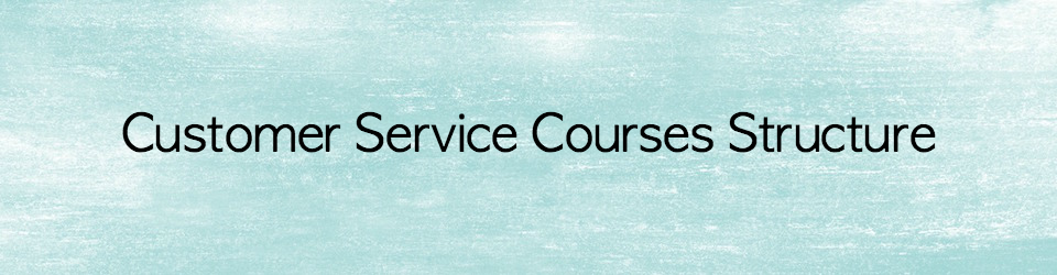 customerservicebannercourses