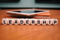 Programme: Leadership & Management