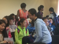 2017 Group Activity Workshop