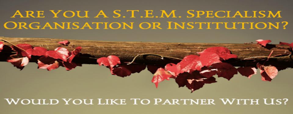 stem-engagepartnering