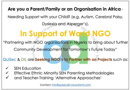 ngo-nigeria-engagement