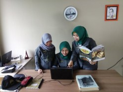 Collaborating-Women