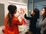 Women-In-Teamwork